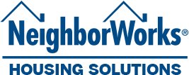 NeighborWorks Housing Solutions